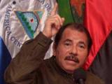 Президент Никарагуа решил изменить конституцию