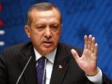 """Турция предложила Каддафи """"гарантии"""" в обмен на отъезд из Ливии"""