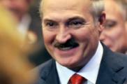 Путин раскритиковал американские санкции против Беларуси