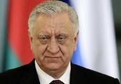 Опыт интеграции Беларуси необходимо учитывать при формировании нормативно-правовой базы ЕЭП - Мясникович