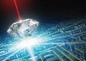 Беларусь и Россия планируют создать совместную корпорацию в микроэлектронике