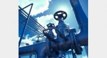 Беларуси грозит «хороший» газовый контракт