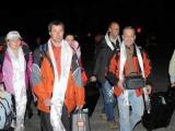 Иностранным туристам разрешили въезд в Тибет