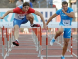 На чемпионат мира по легкой атлетике в южнокорейский Дэгу отправятся 23 белорусских спортсмена