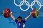 Обладателями лицензий на Олимпиаду-2012 являются 55 белорусских атлетов в восьми видах спорта