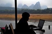 Китайские хакеры читали личную переписку американских чиновников с 2010 года