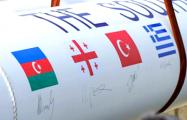Азербайджан запускает альтернативу «Турецкому потоку»