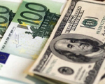 Доллар возобновил рост, евро подешевел