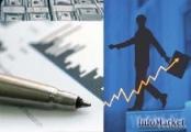 Иностранные инвестиции в реальный сектор белорусской экономики за I полугодие выросли в 1,8 раза