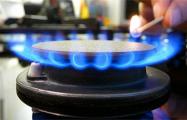 В квартирах Могилева отключают газ