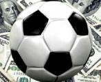 Футбольный клуб БАТЭ получит более 1,7 млн. евро за участие в Лиге Европы-2010/2011