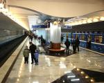 Минск-2017: третья линия метро