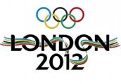 Подготовка белорусских спортсменов к лондонской Олимпиаде-2012 обойдется в Br40-50 млрд.