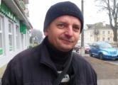 Барановичский активист отсудил у бывшего работодателя 500 тысяч рублей