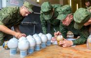 Пиротехник о взрывах 3 июля: В России были похожие случаи