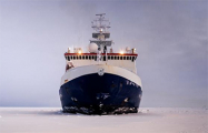 Трамп намерен создать флот ледоколов для Арктики и Антарктики