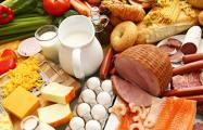 В ноябре цены продукты резко пошли вверх