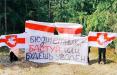 Жодинские партизаны призвали белорусских рабочих к забастовке