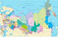 2021 год в России будет феерическим и искрометным