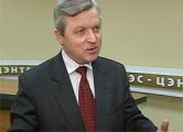 Тозик хочет «втюхать» китайцам белорусские рубли