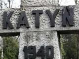К 70-летию массовых расстрелов в Катыни откроют интернет-музей