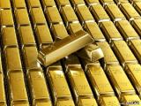Спрос на золото увеличился вдвое