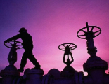 Добыча естественного газа в Беларуси за январь-июль выросла на 1,6%