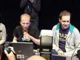 Стокгольмский суд принял апелляцию основателей The Pirate Bay