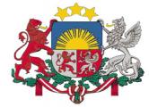 Госсекретаря Латвии призвали посетить в Минске политзаключенных