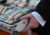 В Минфине сообщили о получении Беларусью российского кредита в 700 миллионов долларов