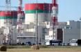 Минэнерго: Первый энергоблок БелАЭС включен в сеть