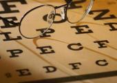 Без НИСЭПИ исследовательские центры в Беларуси испытают «проблемы со зрением»