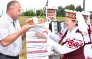 Как в Беларуси «растят» коррупционеров