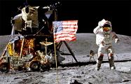 Cледы на Луне: 50 лет спустя