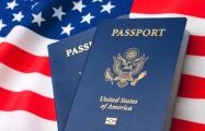 Число получивших гражданство США иммигрантов достигло рекорда за 100 лет