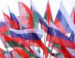 Беларусь и Россия снова сняли все принципиальные разногласия в интеграции
