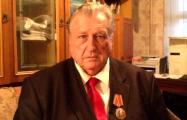 Правозащитник требует освободить Александра Лапицкого из «психушки»