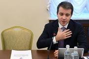Глава Минкомсвязи призвал вернуть государствам суверенитет в интернете