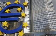 ЕС приостановил действие Пакта стабильности и роста
