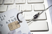 Количество хищений с банковских карт выросло в Беларуси