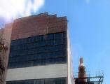 Аукцион по продаже Бобруйского завода древесноволокнистых плит состоится 20 октября