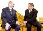 Яцек Протасевич: Больше всего раздражает, что белорусские власти хотят брать деньги у Запада