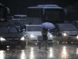 Из-за угрозы наводнения в Китае эвакуированы 190 тысяч человек
