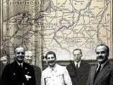 Сегодня - День памяти жертв тоталитарных режимов