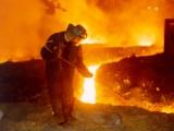 Беларусь выстроит логистику экспорта картофеля в страны ближнего зарубежья