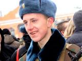 По витебским следам «белорусских террористов» (Фото)