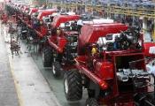 МАЗ в 2012 году увеличит экспорт продукции на 30-40%