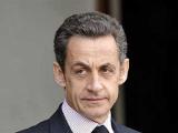 Николя Саркози отменил визит в Москву