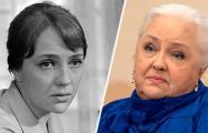 Умерла актриса Екатерина Градова — радистка Кэт в «Семнадцати мгновениях весны»