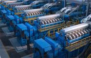 Норвегия заблокировала продажу россиянам завода по производству двигателей для кораблей
